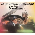 Piano, Strings and Moonlight: The Many Moods Of Dave Grusin
