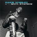 Soul Station<限定盤> LP