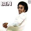 Ben: Mini LP Sleeve Edition<完全生産限定盤>