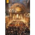Europa-Konzert 2001 from Istanbul
