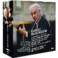 Daniel Barenboim Box 2
