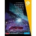 Midsummer Night's Gala 2015 - Grafenegg