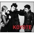 同じ話をまたして : Koyote Single