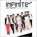 Inspirit : Infinite 1st Single