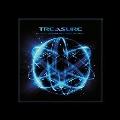 The First Step: Treasure Effect: TREASURE Vol. 1 [Kit Album]