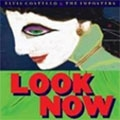 Look Now (Colored Vinyl)