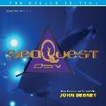 Sea Quest DSV Deluxe Edition