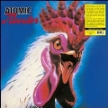 Atomic Rooster<限定盤>