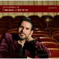 Weihnachten mit Clemens Unterreiner