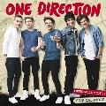 One Direction / 2015 Calendar (Danilo Promotions Ltd, UK)