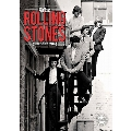The Rolling Stones / 2014 Calendar (Red Star)