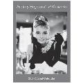 Audrey Hepburn / 2014 Calendar (Pyramid)