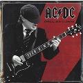 AC/DC / 2016 Calendar (PYRAMID)