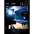 H ZETTRIO 「Beautiful Flight」 ピアノトリオスコア(Piano/Double Bass/Drums) 上級
