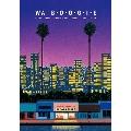 WA B・O・O・G・I・E 1980s Japanese Boogie / Funk / Modern Soul / Fusion