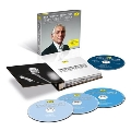 Beethoven: The Symphonies [5CD+Blu-ray Audio]<限定盤>