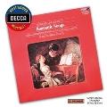Romantic Songs - Rossini, Bellini, Donizetti, Mozart<初回限定盤>