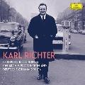 アルヒーフ&ドイツ・グラモフォン録音全集 [97CD+3Blu-ray Audio]<限定盤>
