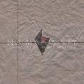 No Man's Sky: Music For An Infinite Universe CD