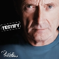 Testify: 2CD Deluxe Edition