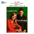 Schumann, Saint-Saens: Cello Concertos (2011 Remaster)