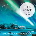 Grieg: Peer Gynt - Best of Grieg