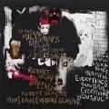 Everything'S Beautiful (Red Vinyl LP) (Amazon Exclusive)<限定盤>