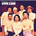 LOVE LAND<RECORD STORE DAY限定>