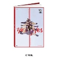 Yes or Yes: 6th Mini Album (C Ver.)