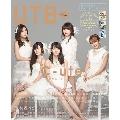 UTB+ Vol.38