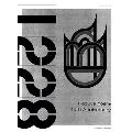 1228 [Blu-ray Disc+Photobook]<完全初回生産限定盤>