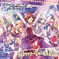 THE IDOLM@STER CINDERELLA GIRLS STARLIGHT MASTER 33 Starry-Go-Round