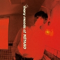 The many moods of KOTARO<レコードの日対象商品/完全生産限定盤>