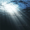 John Luther Adams: Become Ocean [CD+DVD]