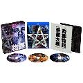 帝都 Blu-ray COMPLETE BOX [2Blu-ray Disc+DVD]