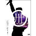 デビュー30周年記念コンサート ~あれから~&スペシャル映像 [3DVD+カラーブックレット]<初回生産限定盤>