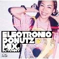 Electronic Donutz Mix
