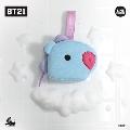 BT21 シャワースポンジ/MANG(BABY)