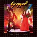 「鷲崎健・藤田茜のグレパラジオ」エンディングテーマソングCD「greppa!!」