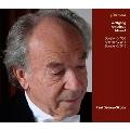 モーツァルトが暮らした家のピアノ - バドゥラ=スコダ, 2013年最新録音