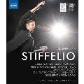 ヴェルディ: 歌劇《スティッフェリオ》