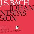 J.S.バッハ: ヨハネ受難曲 BWV245