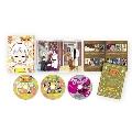 ジャングルはいつもハレのちグゥ ~グゥBOX~ [2Blu-ray Disc+CD]
