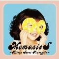 MemorieS~Bitter Sweet Pineapple~