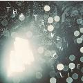 THE TRAVELING LIFE [CD+DVD]<初回限定盤>