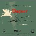 ワーグナー: オペラ管弦楽曲集; R.シュトラウス: 交響詩「ドン・ファン」, 「死と変容」<タワーレコード限定>