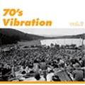 70's Vibration vol.2
