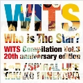 Who Is The Star? -WITS Compilation Vol.3 20th anniversary edition-