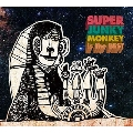 SUPER JUNKY MONKEY is the BEST [3CD+Tシャツ(ブラックM)]<タワーレコード限定/完全受注生産盤>