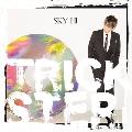TRICKSTER [CD+DVD]